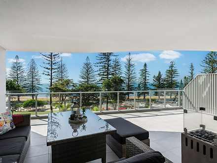 36/113 Landsborough Avenue, Scarborough 4020, QLD Apartment Photo