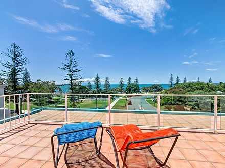 7/55 Landsborough Avenue, Scarborough 4020, QLD Apartment Photo