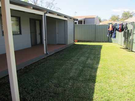 7A Nimingarra Drive, Newman 6753, WA House Photo