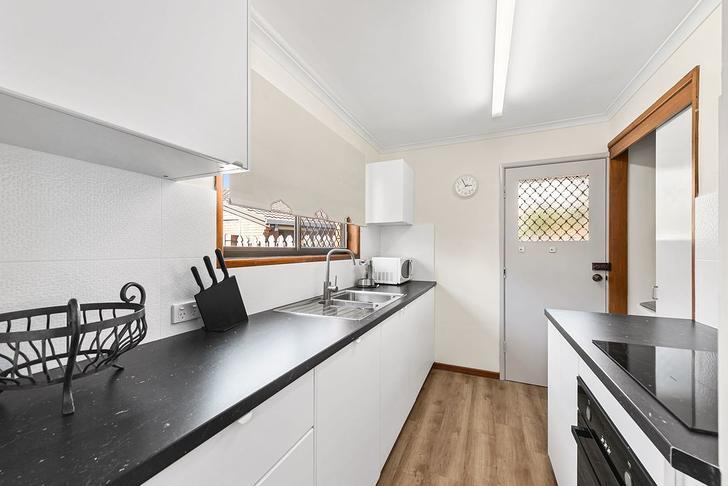 9/83 Sutton Street, Redcliffe 4020, QLD Unit Photo