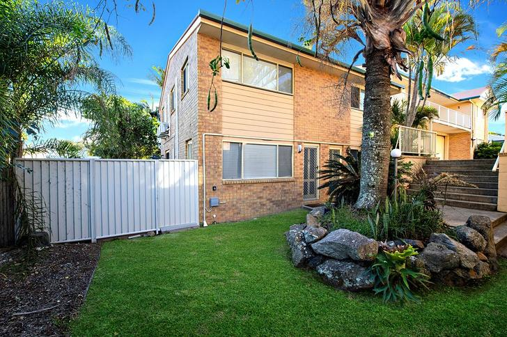 8/23-27 Bailey Street, Woody Point 4019, QLD Apartment Photo