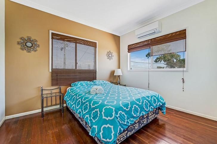 16 Fortune Street, Scarborough 4020, QLD House Photo