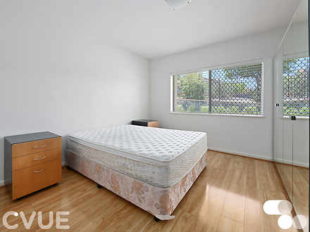 3/217 Walcott Street, North Perth 6006, WA Apartment Photo