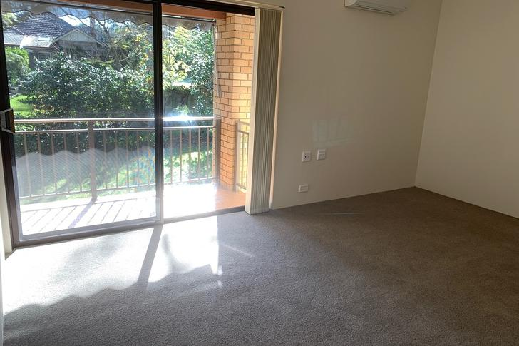 13/26 Treats Road, Lindfield 2070, NSW Studio Photo