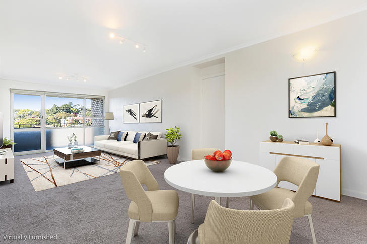 111/177 Bellevue Road, Bellevue Hill 2023, NSW Apartment Photo