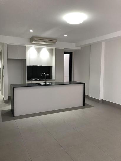 2/86 Majors Bay Road, Concord 2137, NSW Apartment Photo