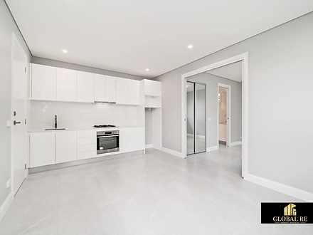104B Boyd Street, Cabramatta West 2166, NSW Other Photo