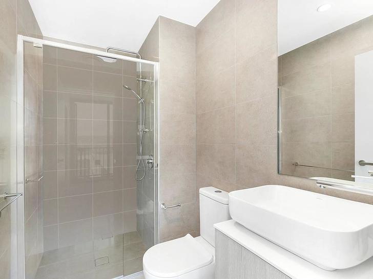 414/253 Northbourne Avenue, Lyneham 2602, ACT Apartment Photo