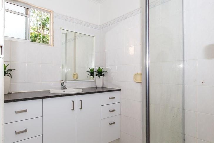 20 Almeida Street, Indooroopilly 4068, QLD House Photo