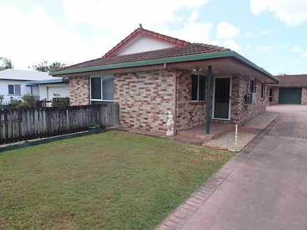 1/40 Hardy Street, Ingham 4850, QLD Unit Photo
