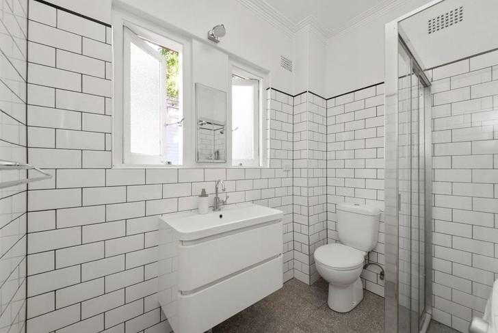 6/36 Salisbury Road, Rose Bay 2029, NSW Apartment Photo