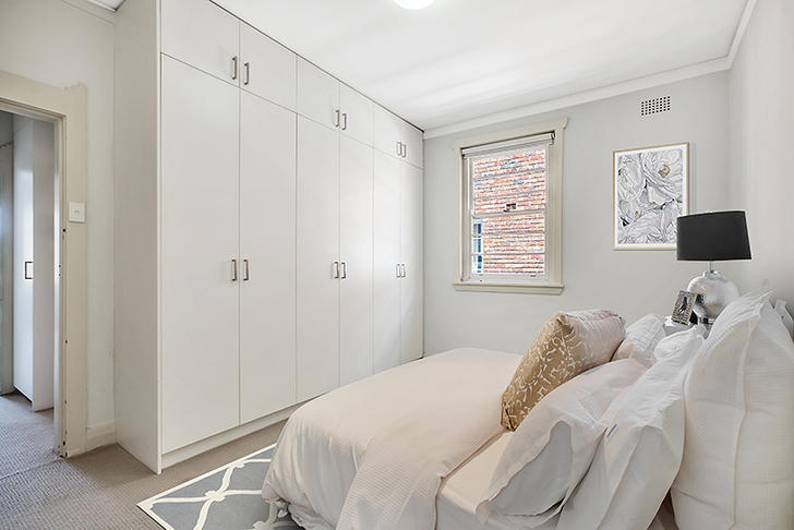 6/99 New South Head Road, Edgecliff 2027, NSW Apartment Photo