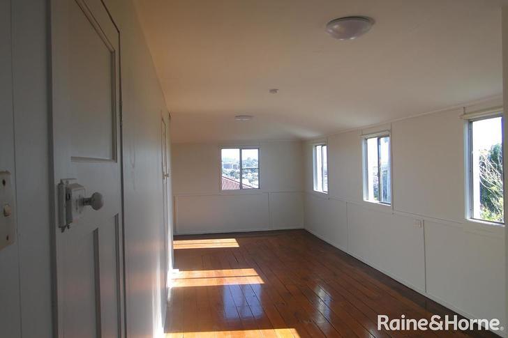 208 Goondoon Street, Gladstone Central 4680, QLD House Photo