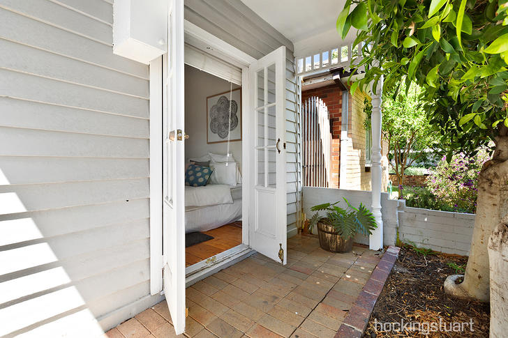 83 Cutter Street, Richmond 3121, VIC House Photo
