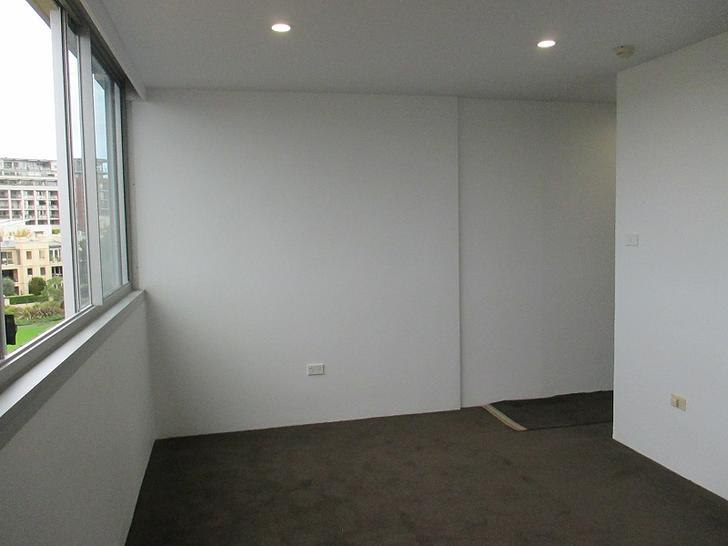 605/176 Glenmore Road, Paddington 2021, NSW Unit Photo
