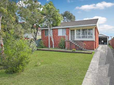 12 Graham Place, Picnic Point 2213, NSW House Photo