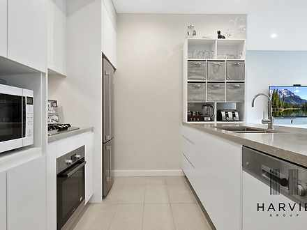 16/18 Shinfield Avenue, St Ives 2075, NSW Apartment Photo