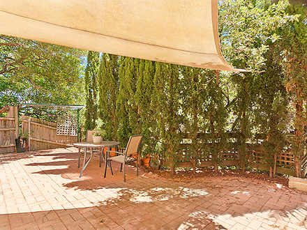 126D Lawrence Street, Freshwater 2096, NSW Townhouse Photo