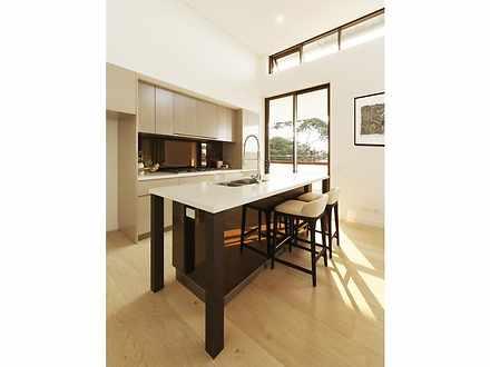 401/11 Victoria Street, Roseville 2069, NSW Apartment Photo