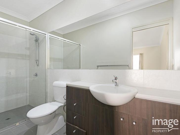 4/45 Railway Avenue, Indooroopilly 4068, QLD Unit Photo