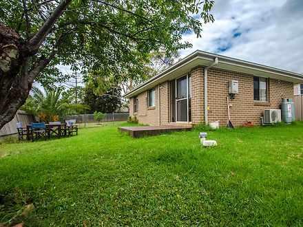 19A Tornaros Avenue, Penrith 2750, NSW House Photo