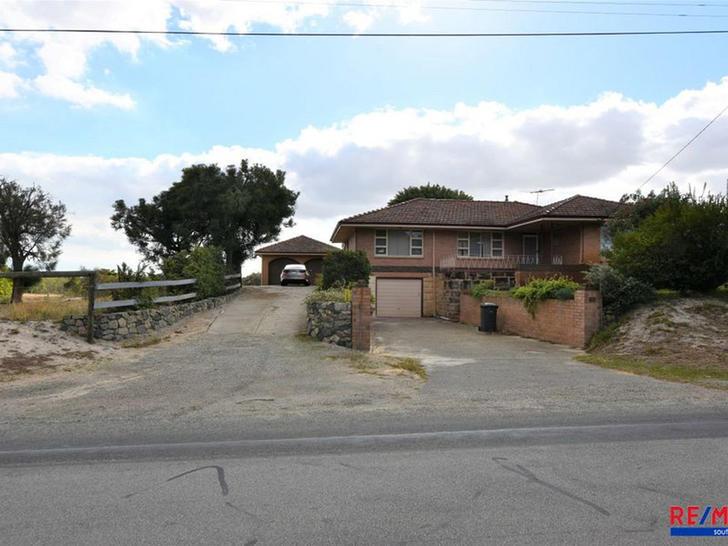 14 Victoria Road, Kenwick 6107, WA House Photo
