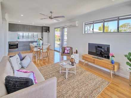 1/18 Hansen Street, Moorooka 4105, QLD Townhouse Photo