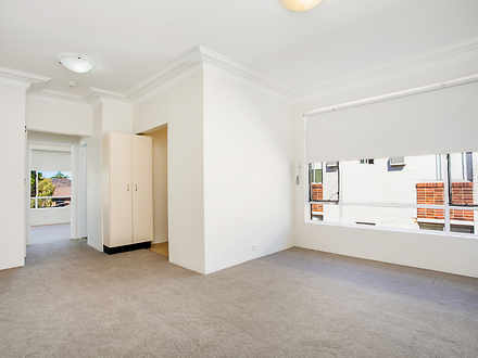 10/597 Willoughby Road, Willoughby 2068, NSW Unit Photo