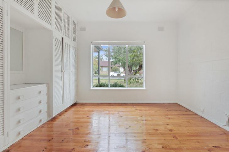 47 Curzon Street, Camden Park 5038, SA House Photo