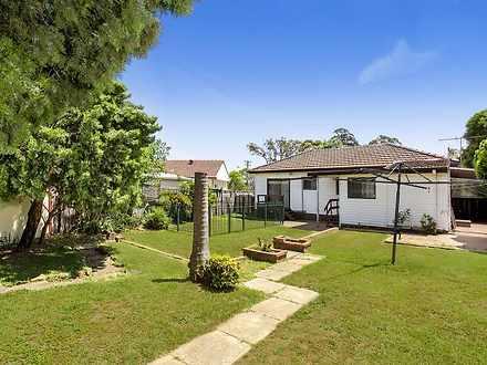 4 Merryl Avenue, Old Toongabbie 2146, NSW House Photo