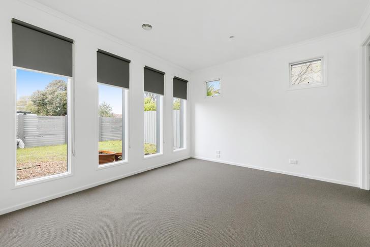 52 Nunns Road, Mornington 3931, VIC House Photo