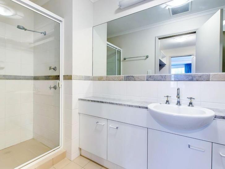 12/7 Liberman Close, Adelaide 5000, SA Apartment Photo