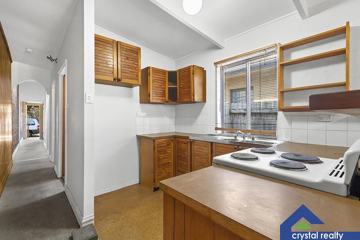 75 Kingsclear Road, Alexandria 2015, NSW Duplex_semi Photo