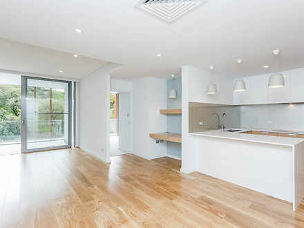 59/2 Milyarm Rise, Swanbourne 6010, WA Apartment Photo