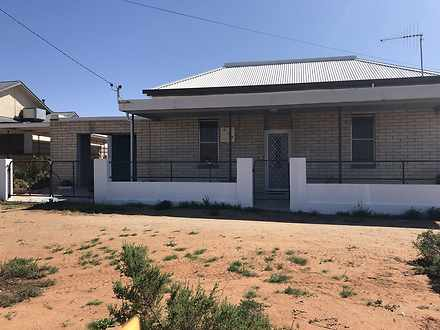 690 Chapple Street, Broken Hill 2880, NSW House Photo