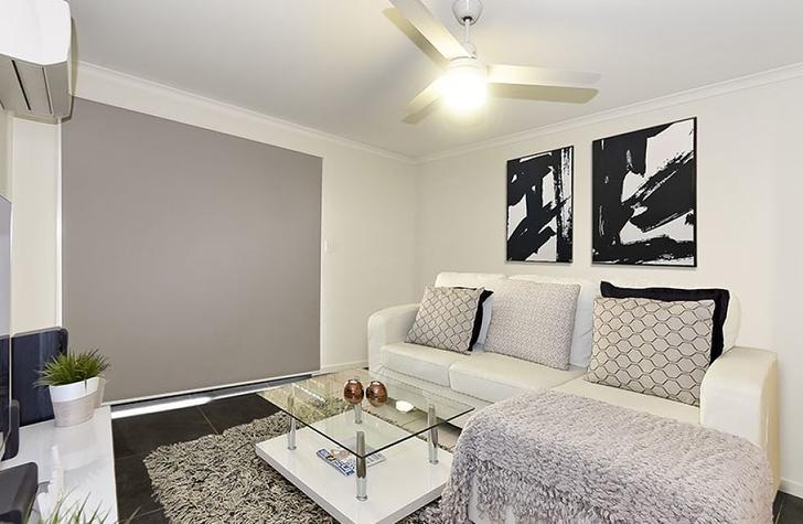 2B/268 Browns Plains Road, Browns Plains 4118, QLD Apartment Photo