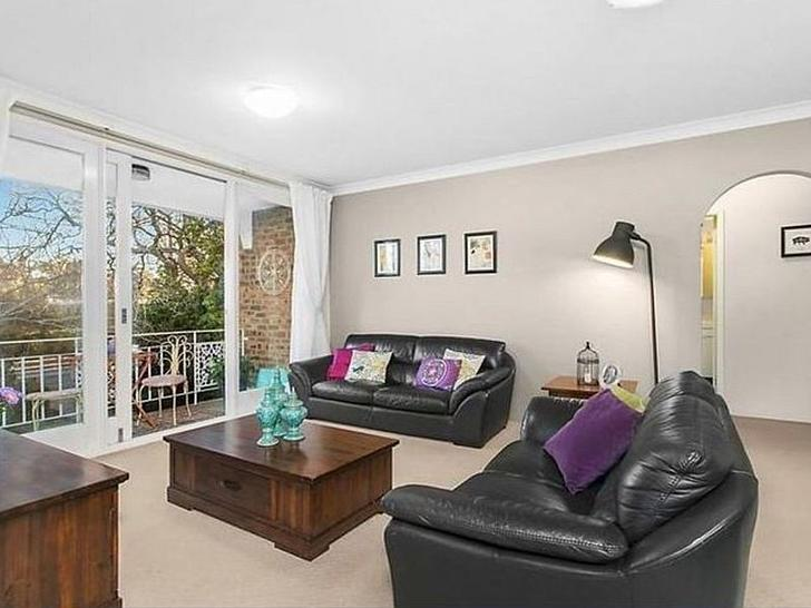 4/1625 Pacific Highway, Wahroonga 2076, NSW Apartment Photo