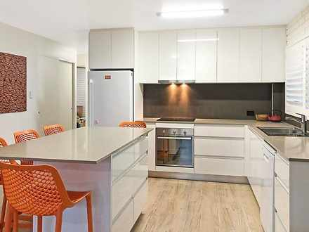 2/41 Edward Street, Alexandra Headland 4572, QLD Unit Photo