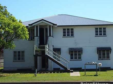 2/32 George Street, Mackay 4740, QLD Unit Photo