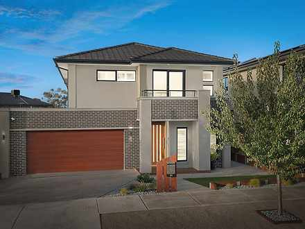 85 Rutledge Boulevard, North Geelong 3215, VIC House Photo