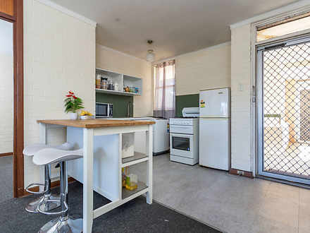103/69 Leonard Street, Victoria Park 6100, WA Apartment Photo