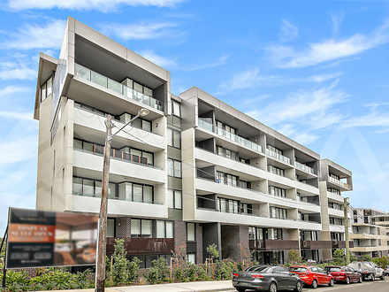 406/15 Bennett Street, Mortlake 2137, NSW Apartment Photo