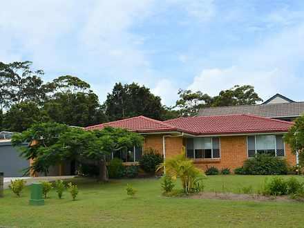 1 Kim Close, Woolgoolga 2456, NSW House Photo
