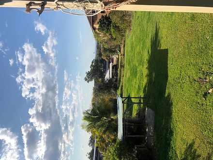 5 High Street, Woolgoolga 2456, NSW House Photo