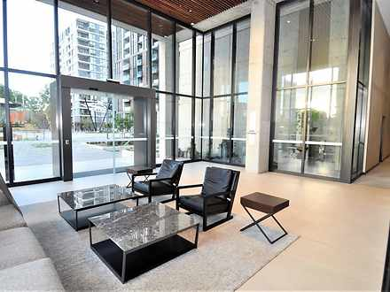 401/1 Network Place, North Ryde 2113, NSW Apartment Photo