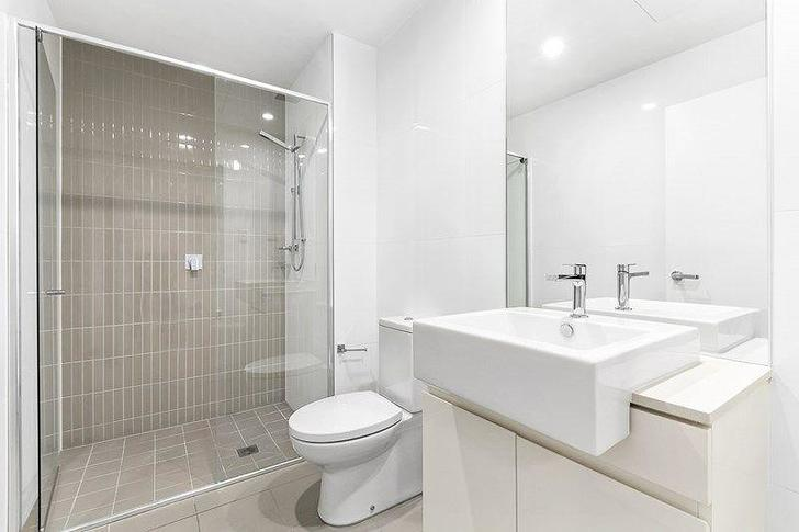 2601/438 Victoria Avenue, Chatswood 2067, NSW Apartment Photo