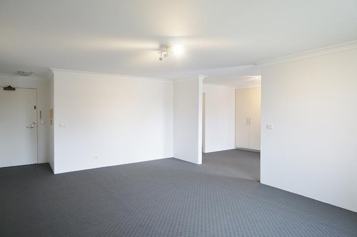26/11 Louis Street, Granville 2142, NSW Unit Photo