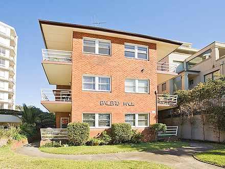 9/79 Gerrale Street, Cronulla 2230, NSW Unit Photo