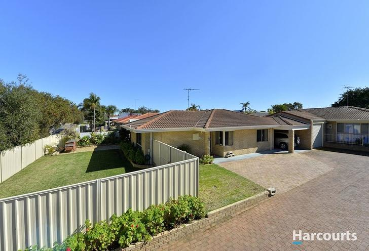 112A Allnutt Street, Mandurah 6210, WA House Photo