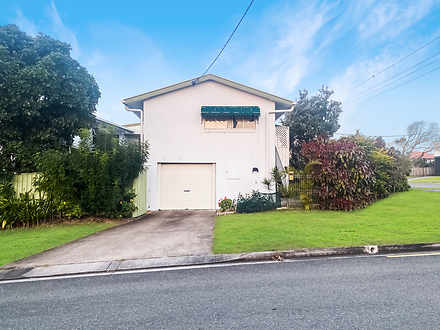 17A King Street, Shelly Beach 4551, QLD House Photo